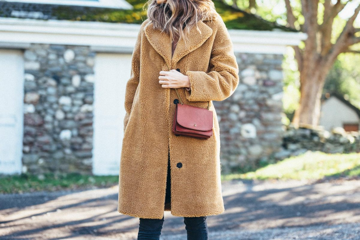 Tips in Finding the Right Over-the-Knee Boots