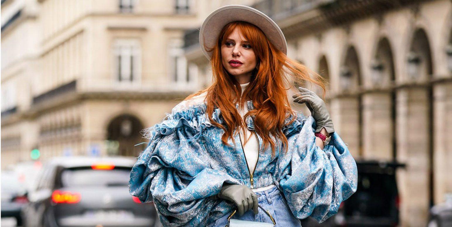Fashion Queens Diary